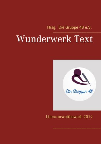Wunderwerk Text