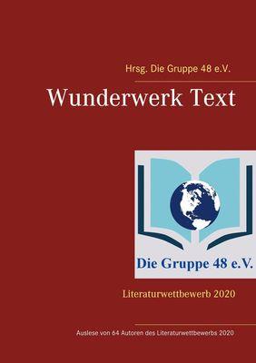 Wunderwerk Text