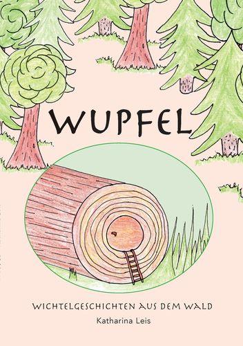 Wupfel