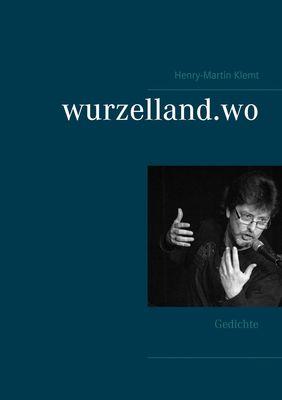 wurzelland.wo