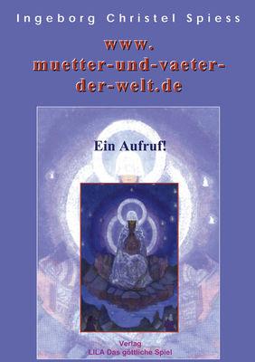 www.muetter-und-vaeter-der-welt-.de