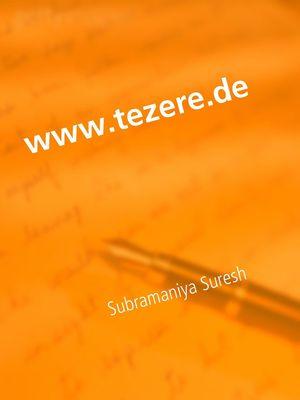 www.tezere.de