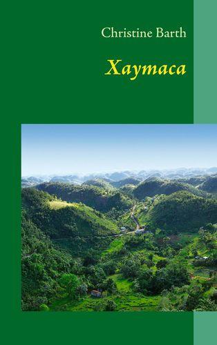 Xaymaca
