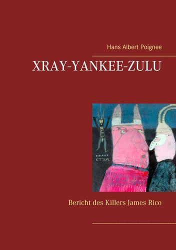Xray-Yankee-Zulu