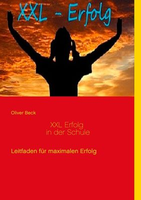 XXL Erfolg in der Schule