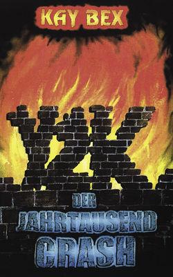 Y2K - Der Jahrtausendcrash