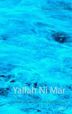 Yallah Ni Mar