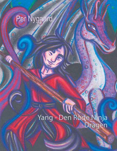 Yang - Den Røde Ninja