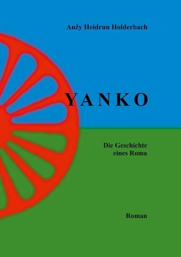 Yanko I