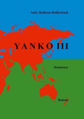Yanko III