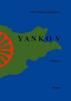 Yanko V