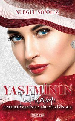 Yasemin'in Intikami