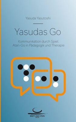 Yasudas Go
