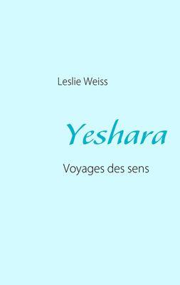 Yeshara