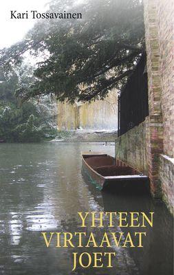 Yhteen virtaavat joet
