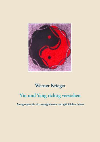 Yin und Yang richtig verstehen