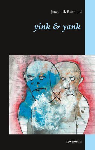 Yink & Yank