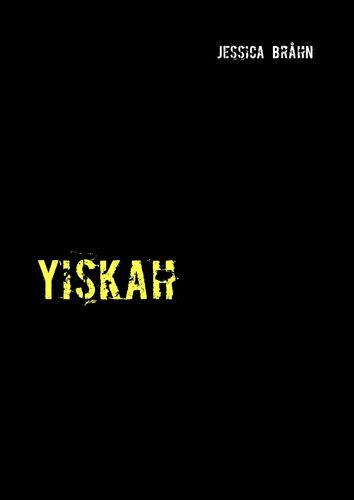 Yiskah
