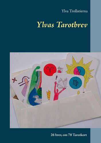 Ylvas Tarotbrev