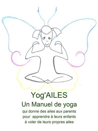 Yog'Ailes