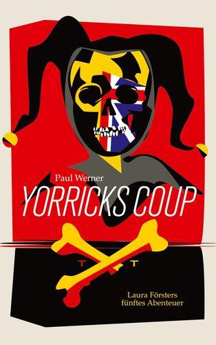 Yorricks Coup
