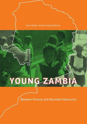 Young Zambia