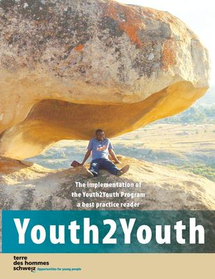 Youth2Youth