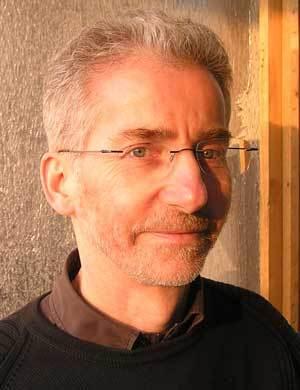 Yves Desvaux Veeska