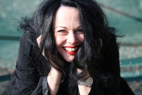 Yvonne Stöckemann-Paare