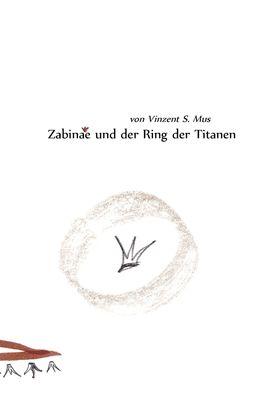 Zabinae und der Ring der Titanen