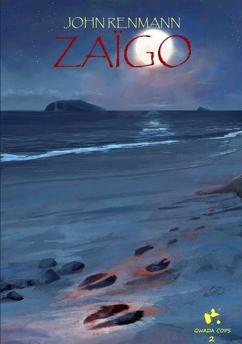 Zaïgo