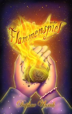 Zauber der Elemente - Flammenspiel