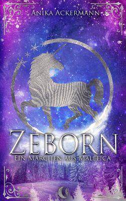 Zeborn