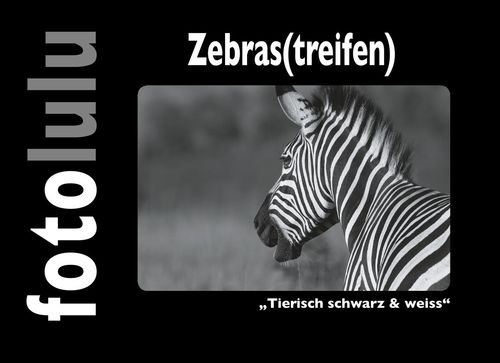 Zebras(treifen)