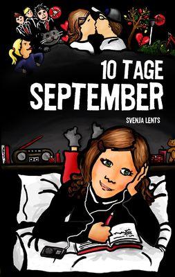 Zehn Tage September