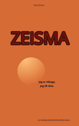 Zeisma