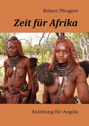 Zeit für Afrika