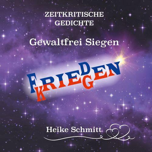Zeitkritische Gedichte Gewaltfrei Siegen