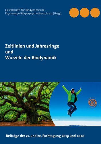 Zeitlinien und Jahresringe - Wurzeln der Biodynamik