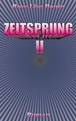 Zeitsprung II