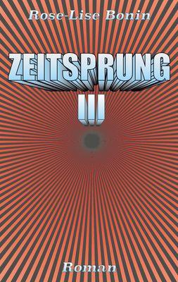 Zeitsprung III