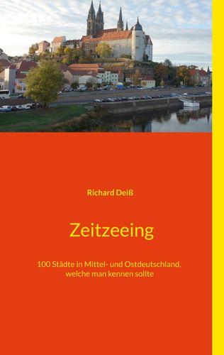 Zeitzeeing