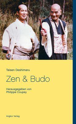 Zen und Budo