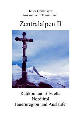 Zentralalpen II