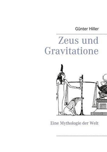 Zeus und Gravitatione