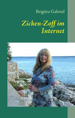 Zicken-Zoff im Internet