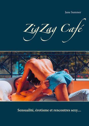 ZigZag Café