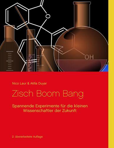 Zisch Boom Bang