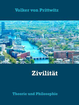 Zivilität