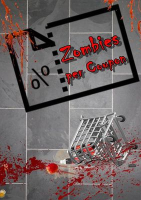 Zombies per Coupon